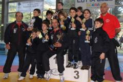 2010-02-21-modigliana-23-trofeo-athena