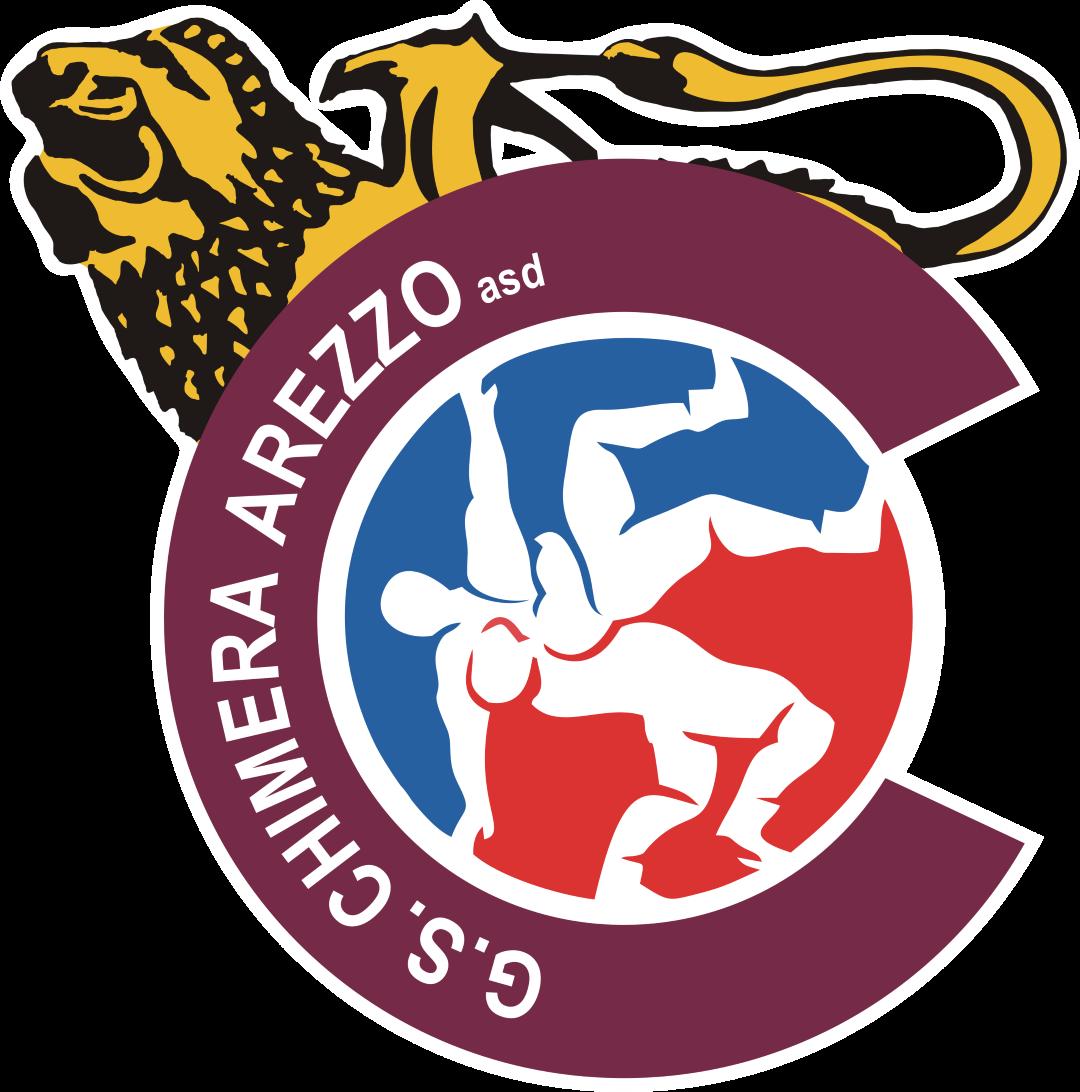 CHIMERA LOTTA – logo+scritta dentro